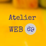 Atelier WEB 69