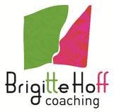 bhoff-coaching.com